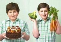 Диетологи нашли новый способ быстрого похудения