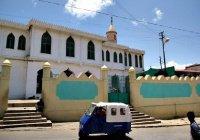 National Geographic рекомендует посетить город с 82 мечетями
