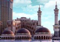 Первые 5 пророков в исламе