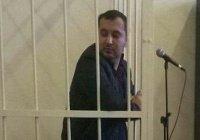 Вербовщика ИГИЛ в Петербурге приговорили к 5 годам колонии