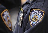 В Нью-Йорке женщину обвинили в поддержке ИГИЛ биткоинами