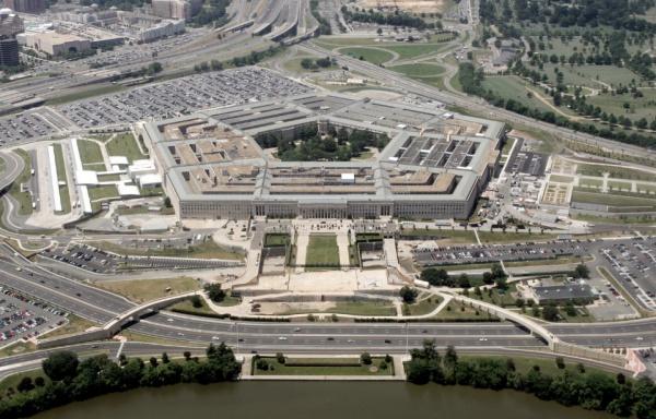 Пентагон обвинили в незнании реальной обстановки в Сирии