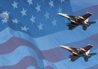 Как американцы вооружали ИГИЛ