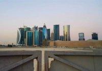 Блокада Катара рушит семьи