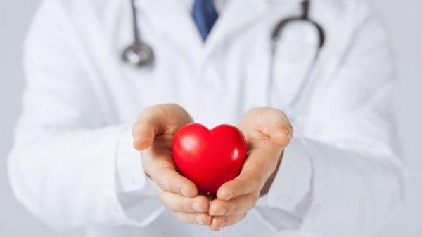 6-часовую операцию провели в кардио-центре Cleveland Clinic Абу-Даби