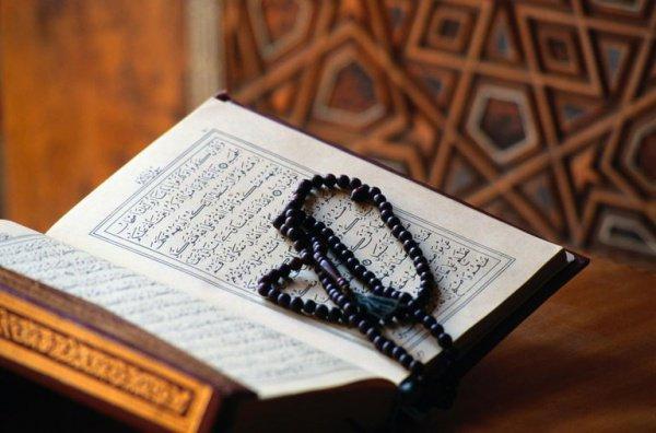 Наиболее известные ученики Имама Малика (р.а.)