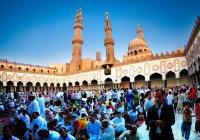 Россиян предупредили о росте цен на путешествия в Египет