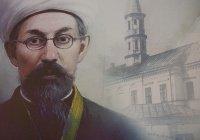Выставка, посвящённая первому демократически избранному российскому муфтию