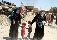 Названа дата победы в войне против ИГИЛ