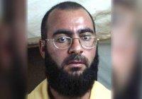 Кремль: Нет данных о том, что лидер ИГИЛ находится в Сирии
