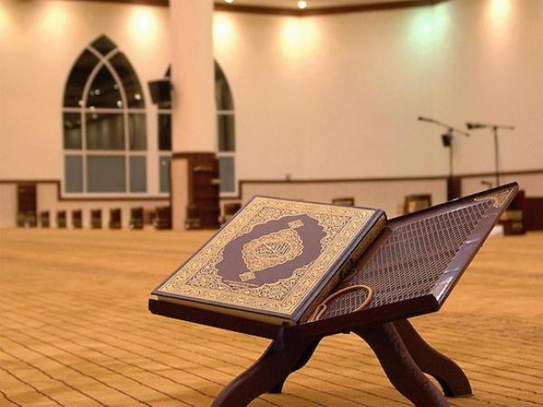 Наиболее известные ученики Имама Малика