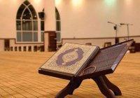 Наиболее известные ученики Имама Малика (р.а.). Часть 2