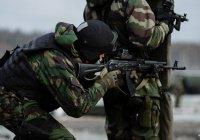 В Дагестане ликвидировали еще 2 боевиков