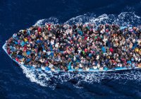 ООН: Больше 258 млн человек в мире являются мигрантами