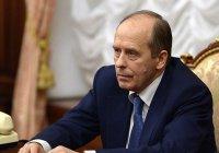 ФСБ: Террористы сменили свою тактику