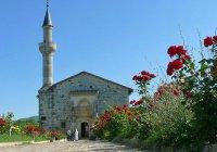 Депутаты изучат влияние религиозного экстремизма в Крыму