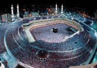 Победители олимпиады по исламским дисциплинам поедут в хадж