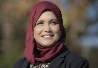 Мусульманка может впервые стать депутатом в Испании