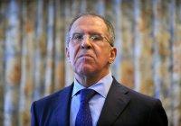 Россия выступает за палестино-израильские переговоры