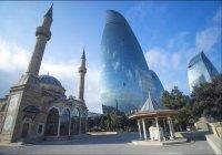 В Азербайджане у имамов появится официальная зарплата