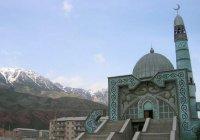 Кыргызстан: ислам как надежда на возрождение татарского народа