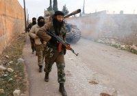 3 главаря ИГИЛ ликвидированы в Сирии и Ираке