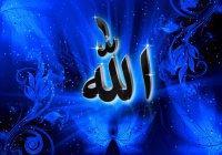 То, что увеличивает любовь к Аллаху