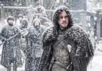 Эксперты объяснили климат «Игры престолов»
