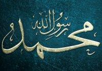 Почему после рождения Пророка (мир ему) джиннам было запрещено подниматься на небеса?