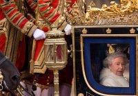 Исследование: Королева Елизавета – потомок Пророка (с.а.в.)
