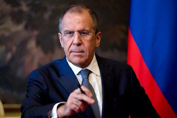 22 декабря в Астане Иран, Россия и Турция согласуют перечень участников Конгресса сирийского нацдиалога в Сочи