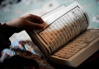 Предводители заблудших: Ибн Таймия и Ибн Кайим