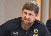 Кадыров: террористы ИГИЛ из Сирии и Ирака направляются в Чечню