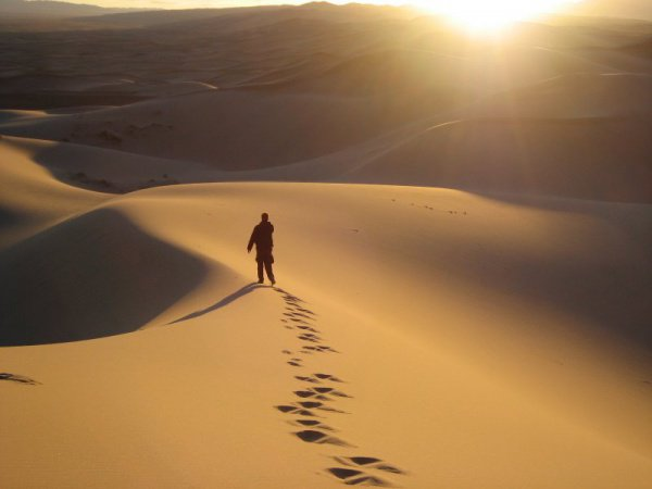 Как Всевышний спас Исмаила (а.с.) от смерти?