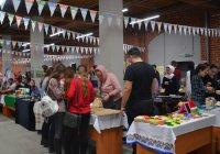 Фестиваль JADIDFEST: самые яркие моменты