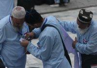 Малоимущим в Таджикистане запретят хадж