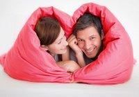 Ученые раскрыли пользу семейных отношений