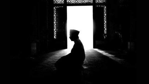 Кладезь благ – ночные молитвы