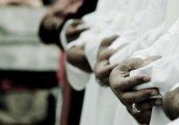 Ингушские имамы будут обучаться в Марокко
