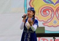 В Интернете стартовал сервис «Культурная жизнь региона»