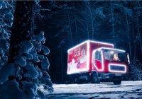 Coca-Cola наняла робота-рекрутера Веру