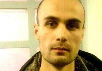 В Таджикистане главаря ячейки ИГИЛ отправили за решетку на 20 лет