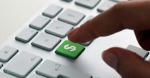 Заработать в интернете чебоксары как заработать в интернете продвинутому