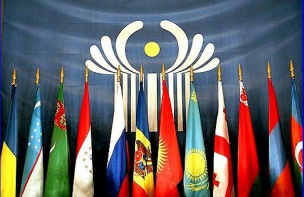 Путин выступит нанеформальной встрече глав стран СНГ