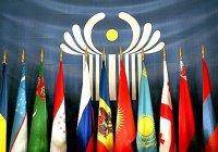 Путин примет участие в неформальном саммите СНГ