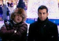 В Татарстане может появиться памятник фильму «Елки»