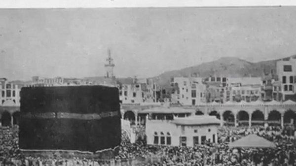 Как относился Пророк (ﷺ) к немусульманам?