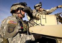 В Пентагоне назвали число оставшихся в Сирии и Ираке боевиков ИГИЛ