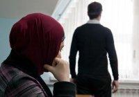В Турции упростили правила мусульманского развода