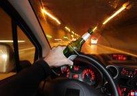В Саудовской Аравии казнили виновника пьяного ДТП